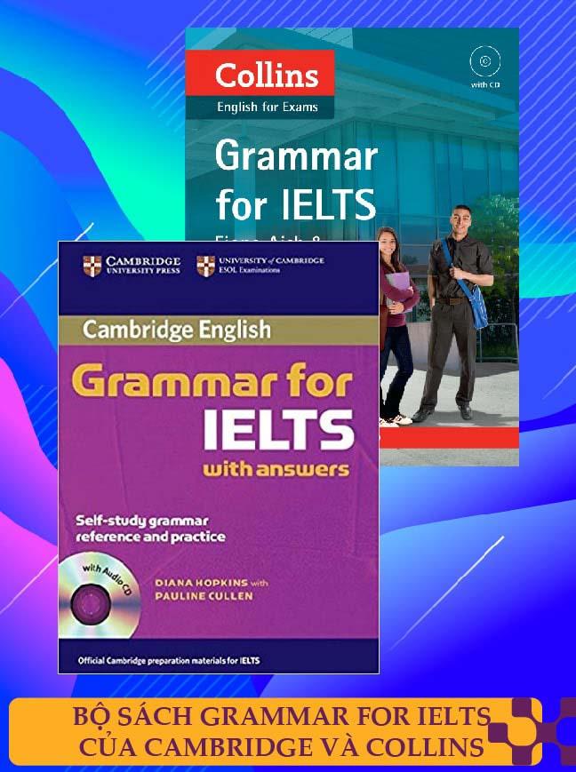 2. Grammar Cambridge   Collins min