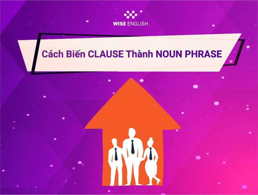 ielts-writing-task-2-clause-noun-phrase
