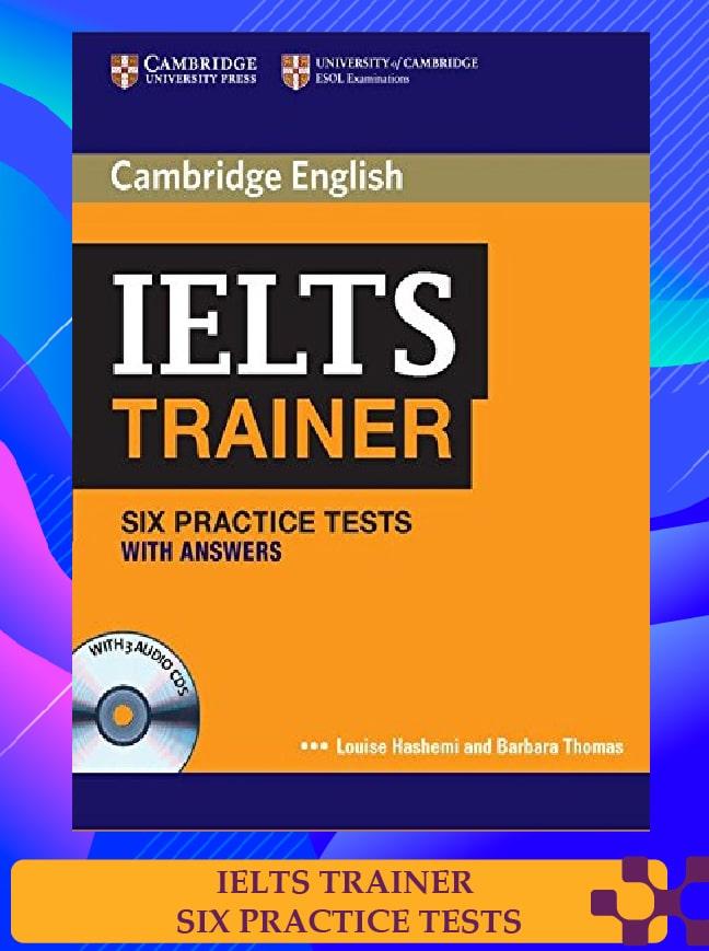 IELTS Trainer Six Practice Tests min
