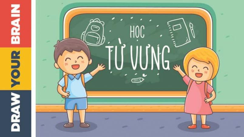 tại sao học tiếng anh mãi không giỏi