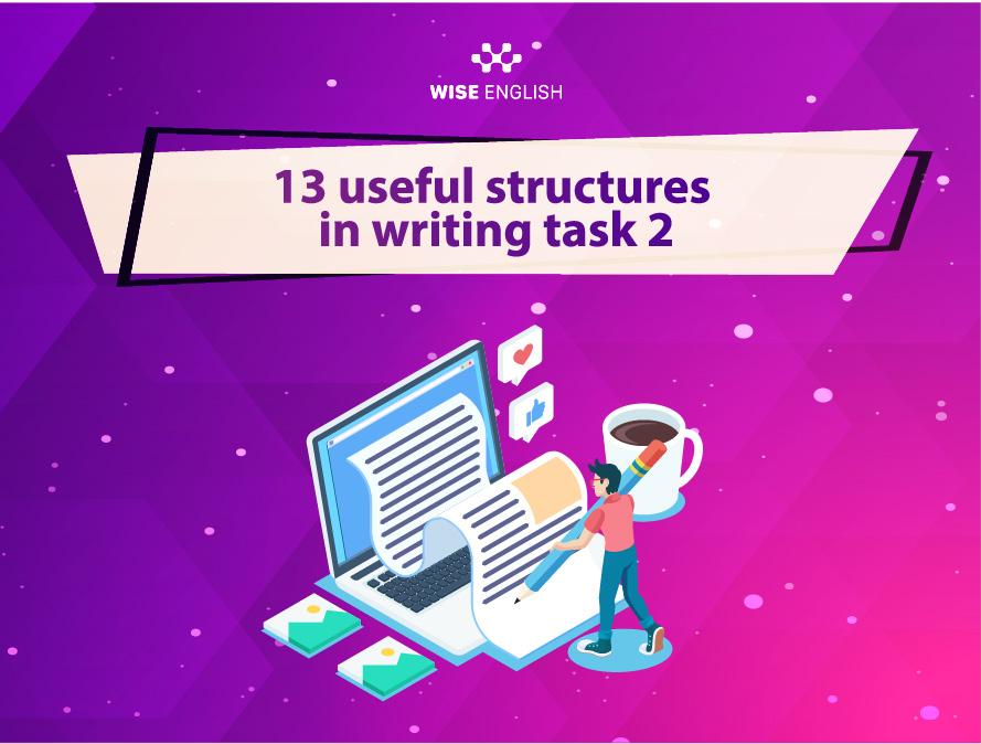 ietlts-writing-task-2