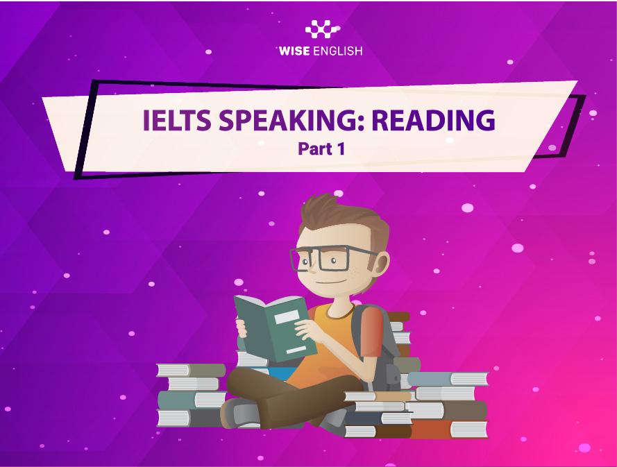 reading web@100x 80 1