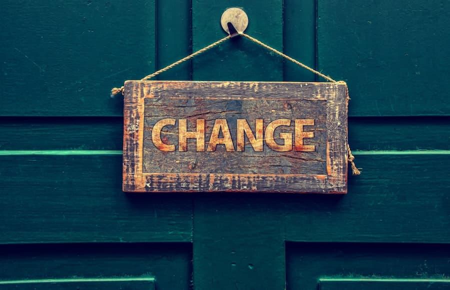 change 4056014 1920 1