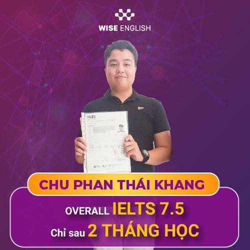 hoc vien chu phan thai khang