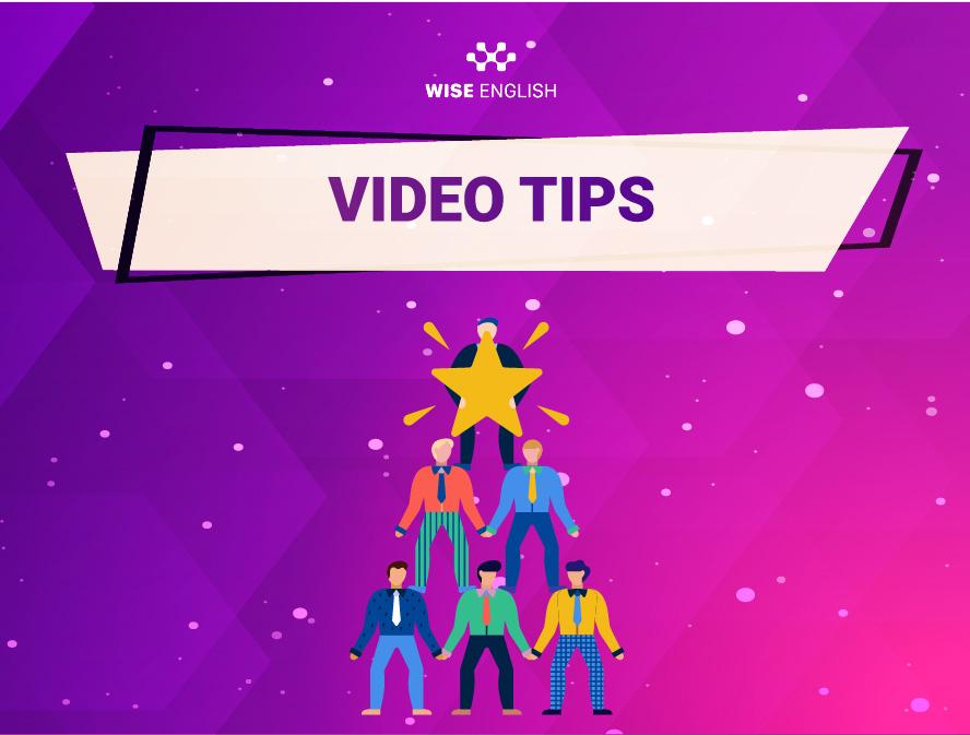Video Tips luyện thi ielts