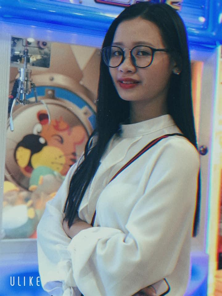 Kim Thuận