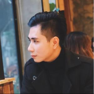 Phạm Thanh Long