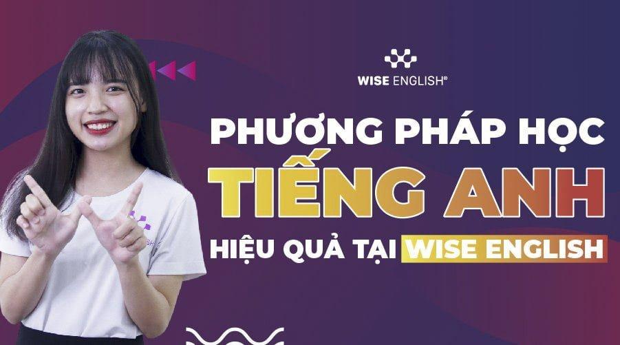 phuong-phap-hoc-tieng-anh