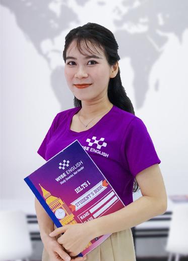 Trung tâm đào tạo tiếng anh Đà Nẵng