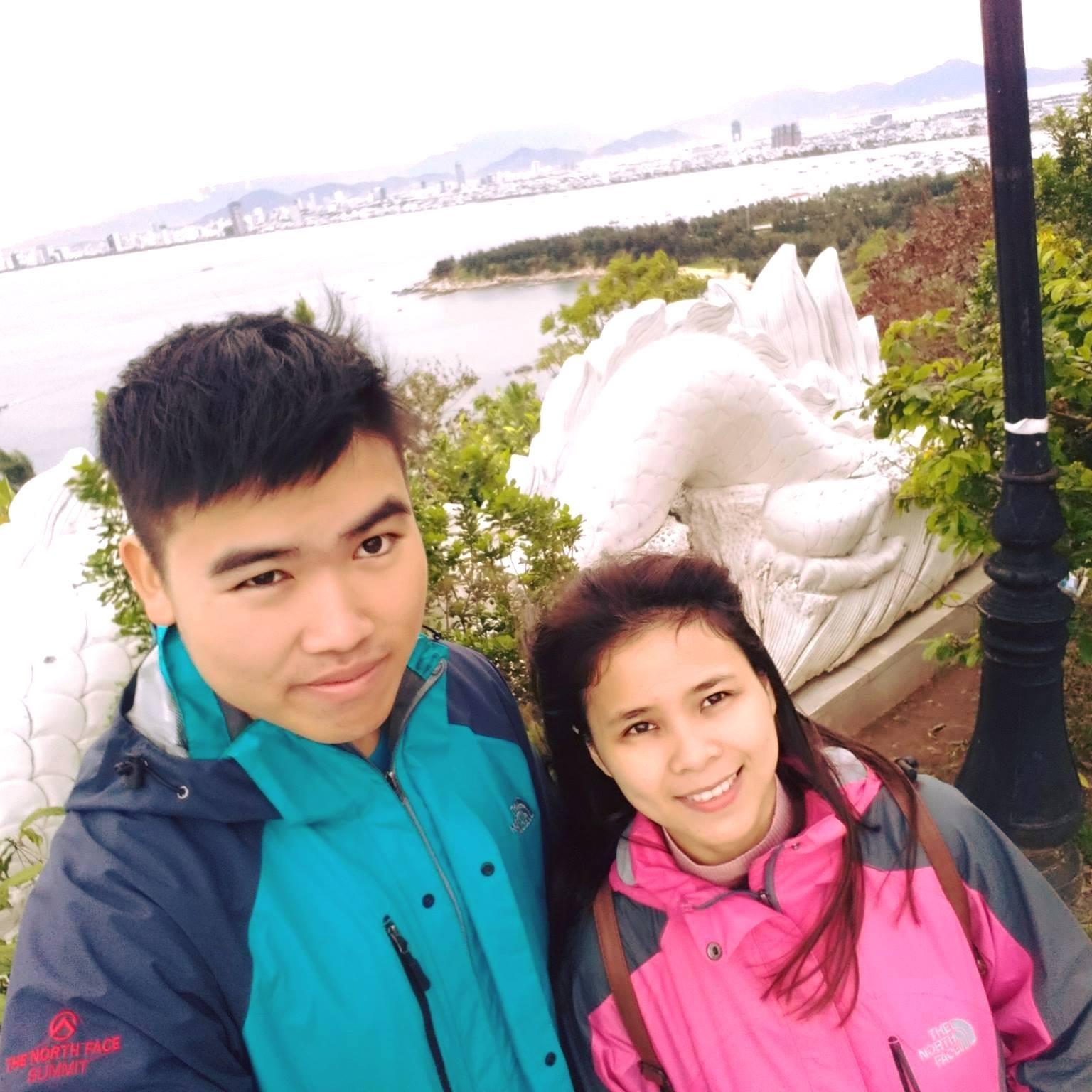Nguyen Hai Anh