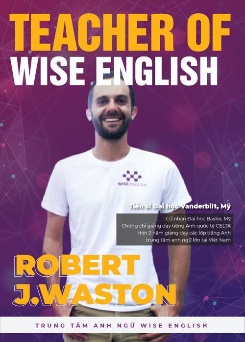 ROBERT300
