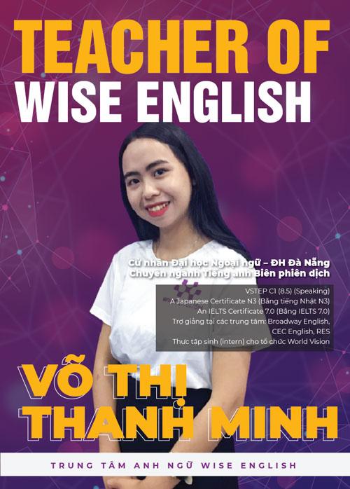 VO THI THANH MINH300