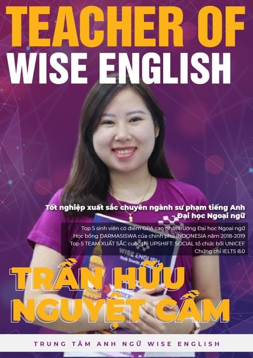 TRAN HUU NGUYE CAM300 1