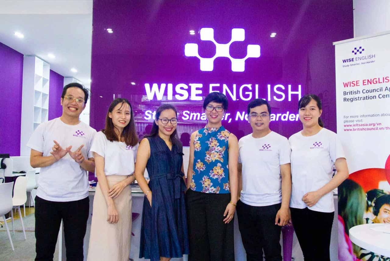 WISE-ENGLISH–doi-tac-chinh-thuc-cua-hoi-dong-anh