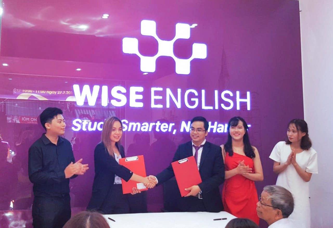 WISE-ENGLISH-VA-WORLDWIDE-INTERNSHIP-CONSULTING-CENTER-2