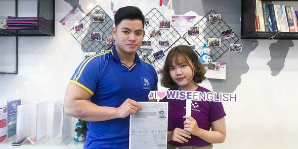 Bùi Quang Long