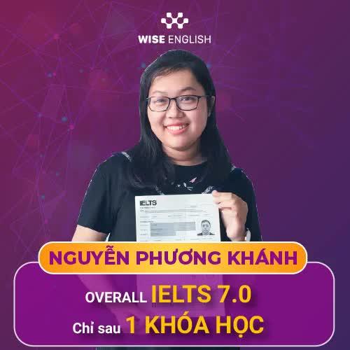 phuong-khanh