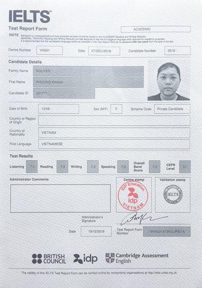 phuong khanh 3