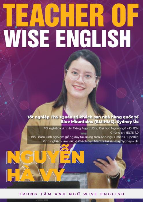 NGUYEN HA VI300