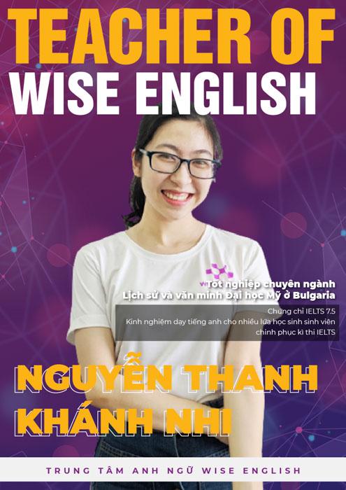 NGUYEN THANH KHANH NHI300