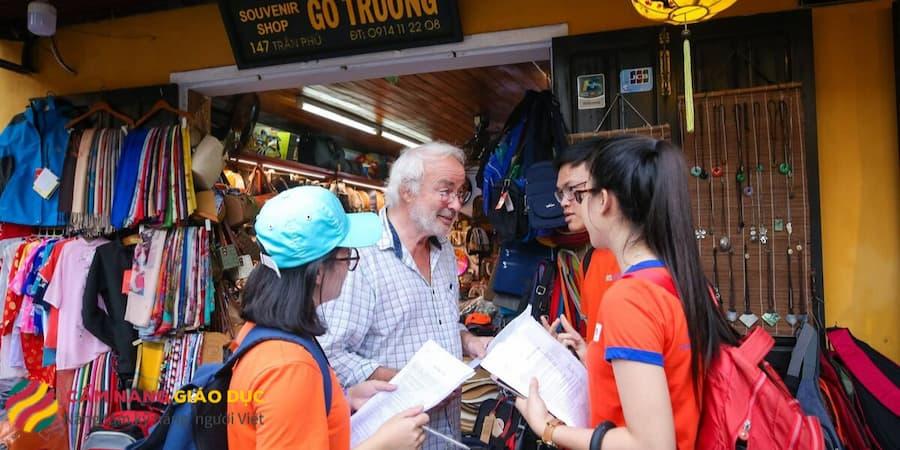 review iris da nangDa Nang Hoi An Discovery 1