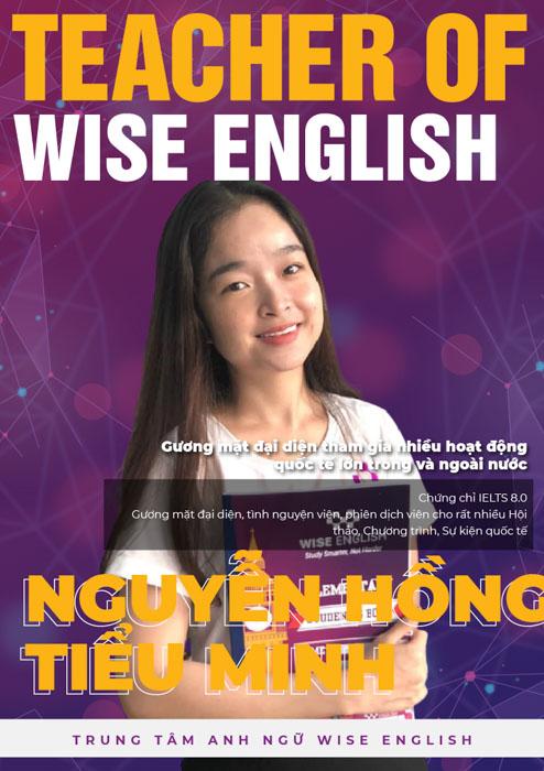 NGUYEN HONG TIEU MINH300