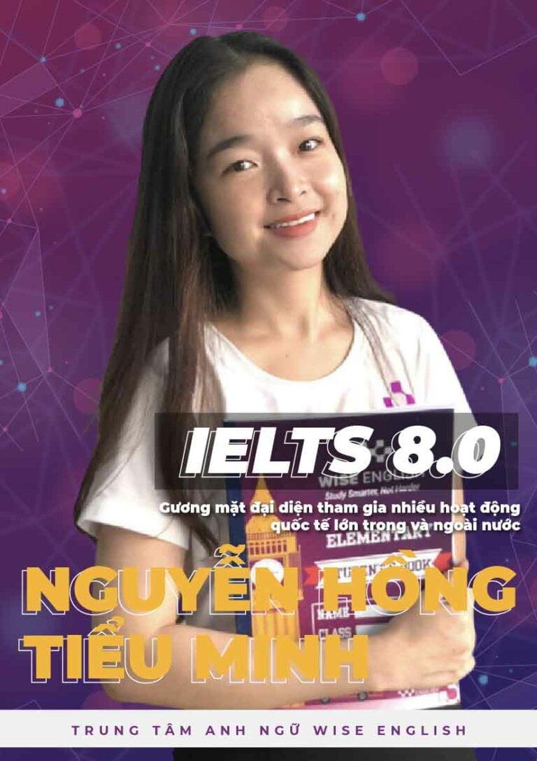 NGUYEN HONG TIEU MINH@100x 100