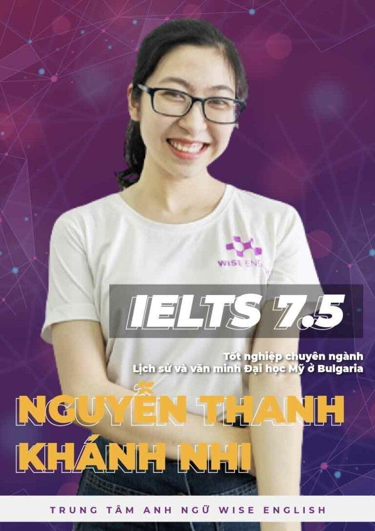 NGUYEN THANH KHANH NHI@100x 100