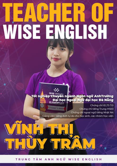 VINH THI THUY TRAM300