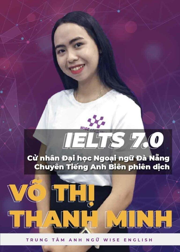 VO THI THANH MINH@100x 100
