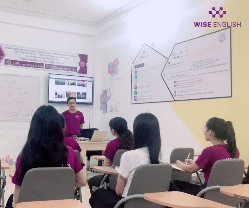 giáo viên