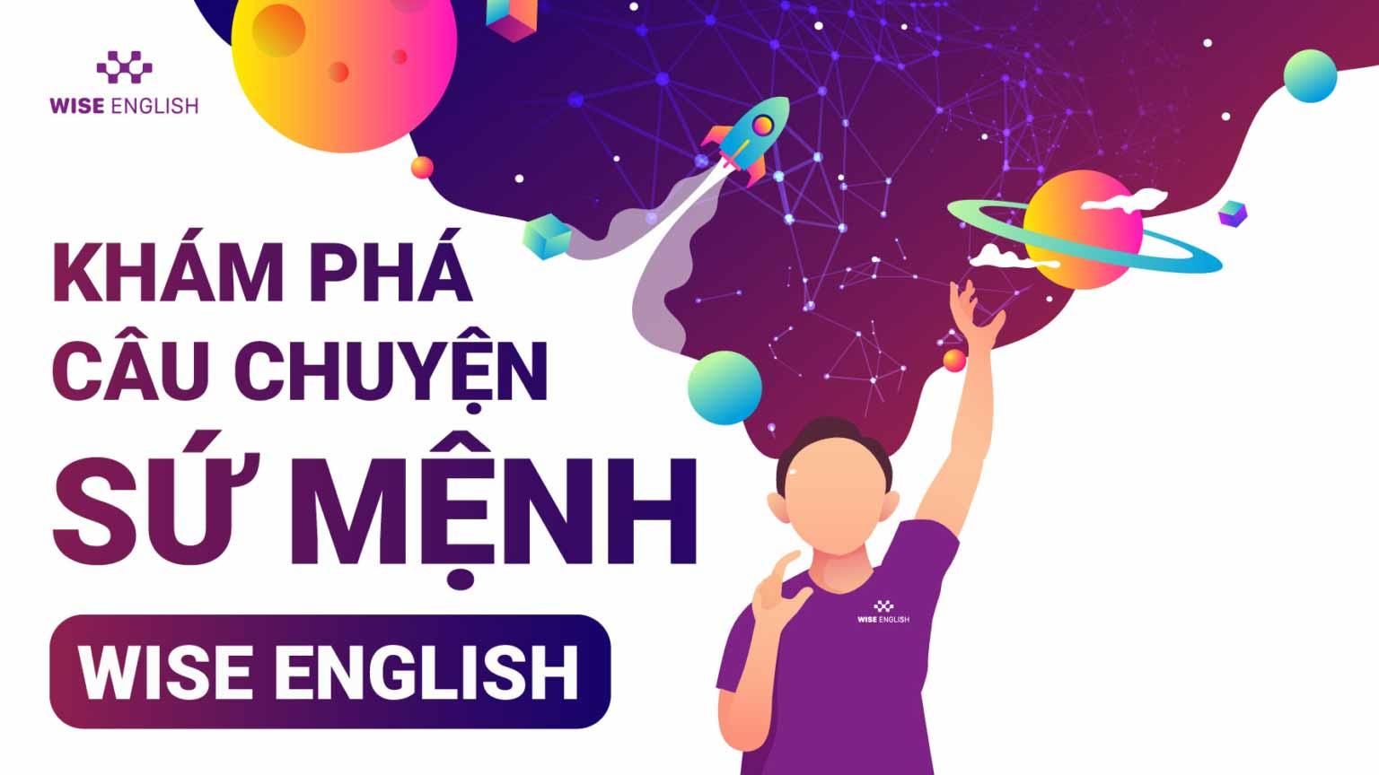 kham pha cau chuyen su menh 20201230 070131