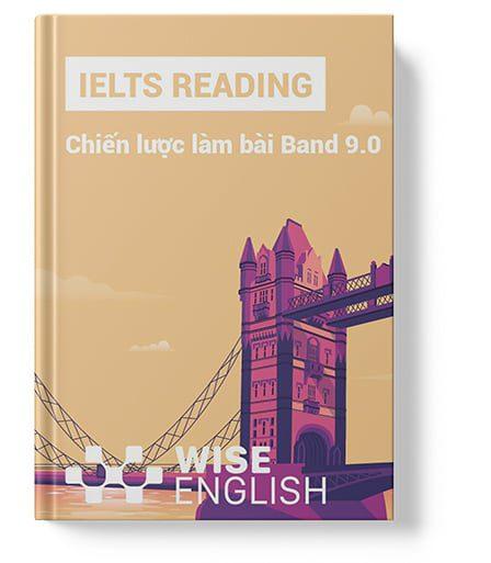 sach-hoc-ielts-reading