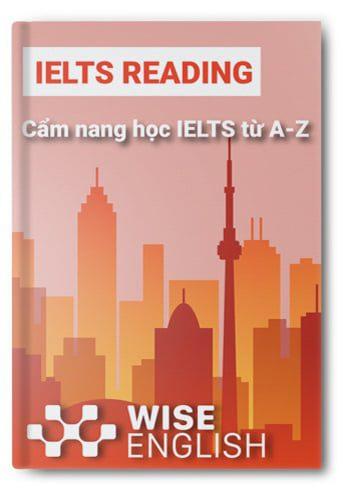 sach ielts reading cam nang tu hoc 2