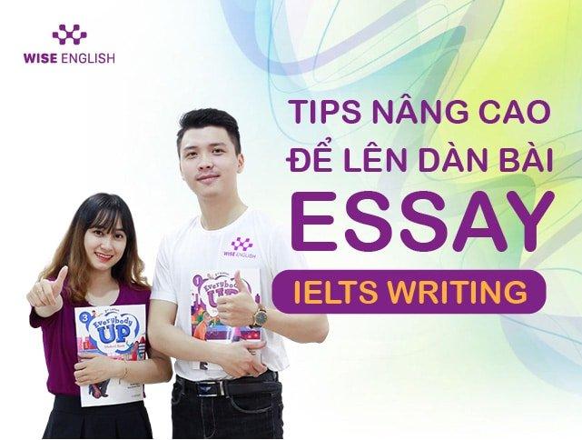 tip-nang-cao-essay-trong-ielts-writing-task-2