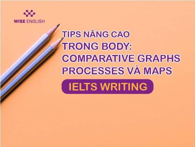tips-nang-cao-comparative
