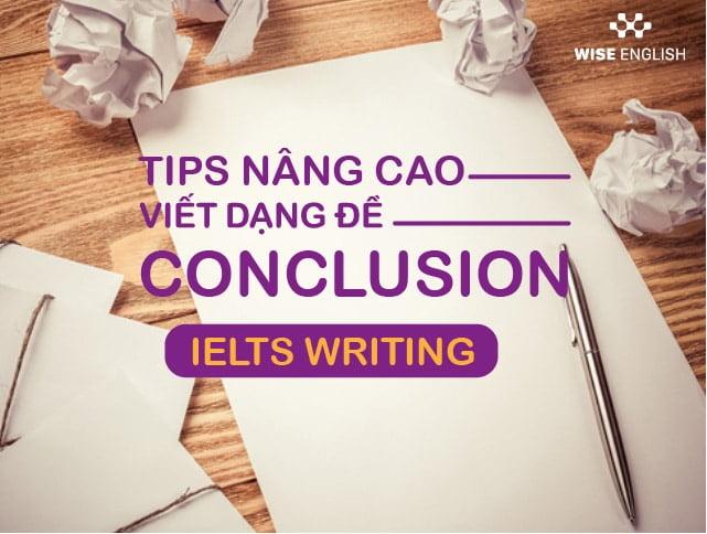 tips-nang-cao-conclusion