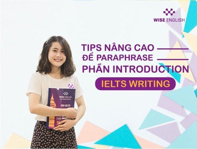 tips-nang-cao-paraphrase