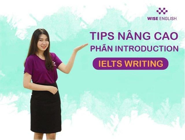 tips-nang-cao-phan-introduce