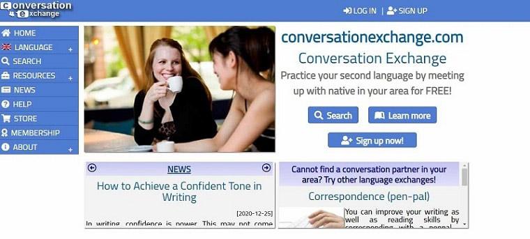 luyện IELTS Speaking online