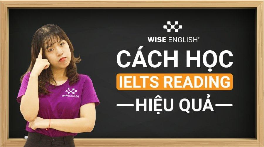 cach-hoc-ielts-reading-hieu-qua