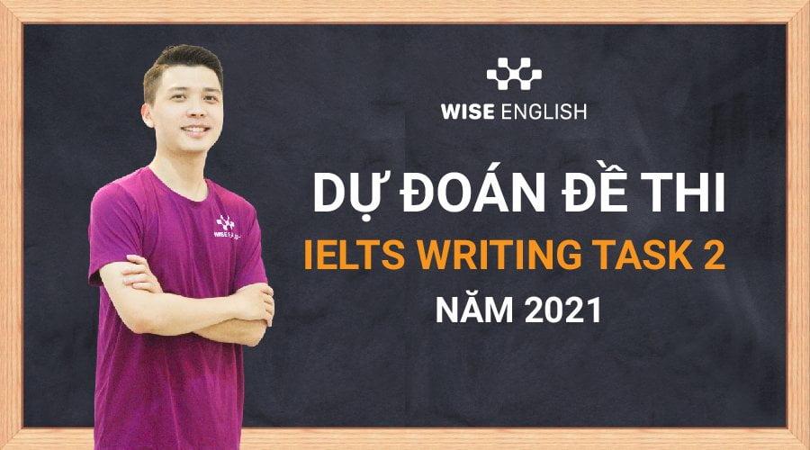 du-doan-de-thi-ielts-2021