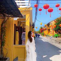 Nguyễn Hoàng Hảo