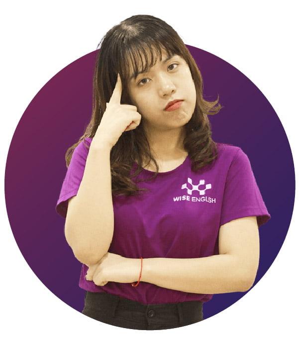 phuong phap hoc
