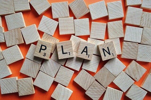 plan 2372176 640