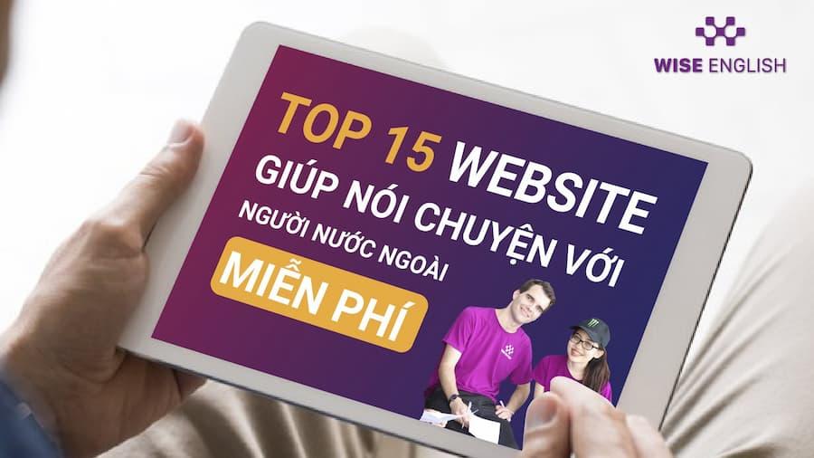 top-15-website-noi-chuyen-voi-nguoi-nuoc-ngoai