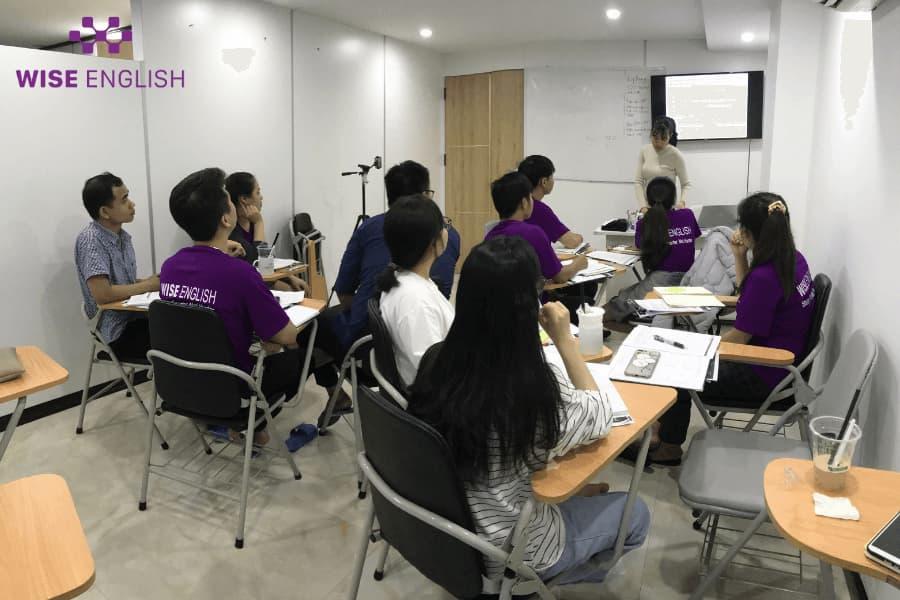 training content trai nghiem khach hang 1w