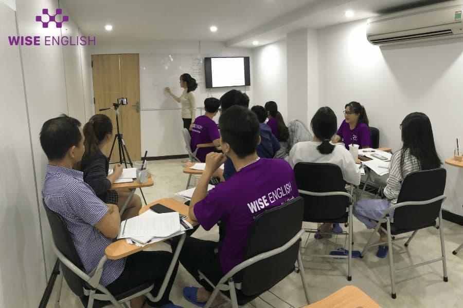 training content trai nghiem khach hang 2w