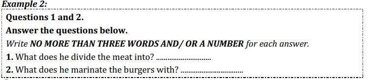 dang-de-short-answer-questions