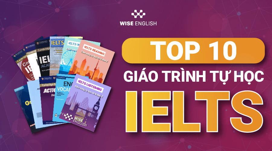 top-10-giao-trinh-tu-hoc-ielts